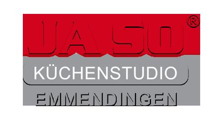 JASO ® Küchenstudio - Emmendingen Freiburg Offenburg | Home | {Küchenstudio logo 17}